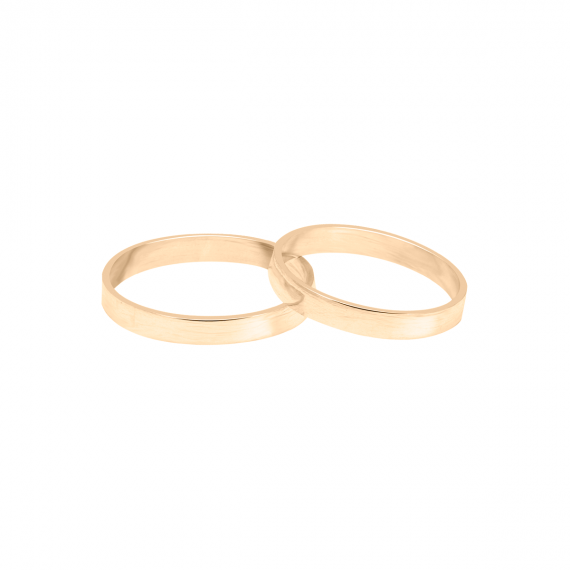 sarah-kosta-joyas-alianzas-tipo-cinta-en-oro-rosa-18-kt-weauor3mc_a