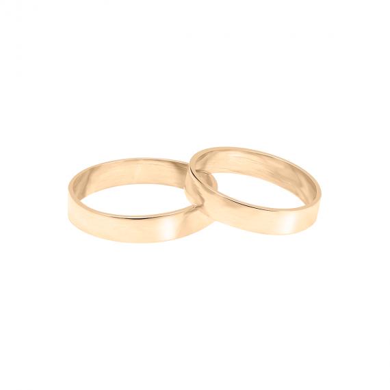 sarah-kosta-joyas-alianzas-tipo-cinta-en-oro-rosa-18-kt-weauor4mc_a