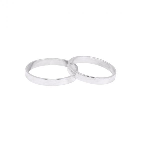 sarah-kosta-joyas-alianzas-tipo-cinta-en-plata-950-weplpl3mc_a