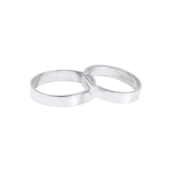 sarah-kosta-joyas-alianzas-tipo-cinta-en-plata-950-weplpl4mc_a