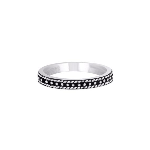 sarah-kosta-joyas-anillo-en-plata-950-con-patina-y-textura-de-perlitas-anplbr1327_a
