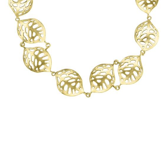 sarah-kosta-joyas-collar-con-hojas-caladas-a-mano-en-plata-950-con-bano-de-oro-amarillo-18-kt-coploa1381_a