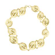 sarah-kosta-joyas-collar-con-hojas-caladas-a-mano-en-plata-950-con-bano-de-oro-amarillo-18-kt-coploa1381_b