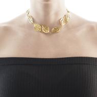 sarah-kosta-joyas-collar-con-hojas-caladas-a-mano-en-plata-950-con-bano-de-oro-amarillo-18-kt-coploa1381_d