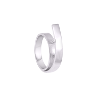 sarah-kosa-joyas-anillo-en-plata-950-anplpl1468_c