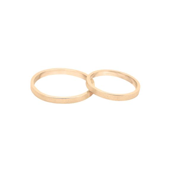 sarah-kosta-jewels-18k-rose-gold-wedding-bands-anauor1474_a