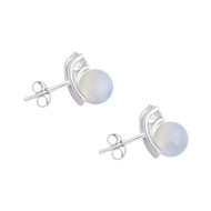 sarah-kosta-jewels-950-silver-earrings-with-crystals-and-moonstone-caplcr1398_b