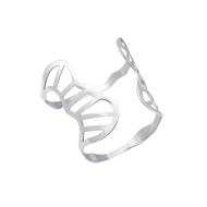 sarah-kosta-jewels-950-silver-organic-cuff-puplp1028_a
