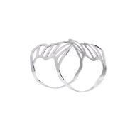 sarah-kosta-jewels-950-silver-organic-cuff-puplp1028_c
