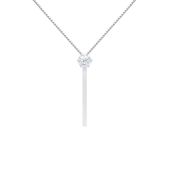 sarah-kosta-jewels-950-silver-pendant-necklace-with-crystal-coplcr1395_a