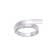 sarah-kosta-jewels-950-silver-ring-anplpl1468_b