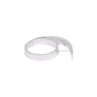 sarah-kosta-jewels-950-silver-ring-anplpl1468_d
