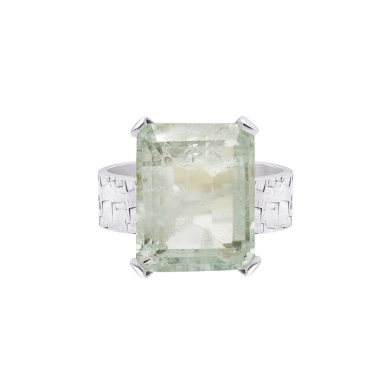 sarah-kosta-jewels-rutilated-aquamarine-ring-in-950-silver-with-textured-band-anplag1473_b