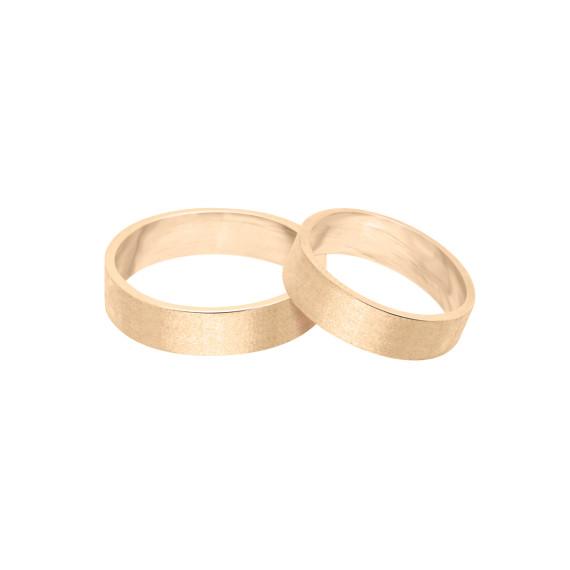 sarah-kosta-joyas-alianzas-en-oro-rosa-18kt-anauor1442_a