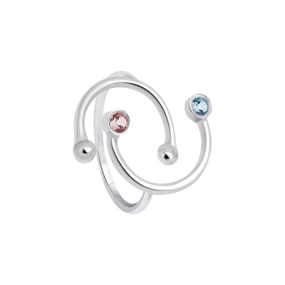 sarah-kosta-joyas-anillo-abierto-en-plata-950-con-cristal-y-topacios-rosa-y-celeste-anplto1453_a