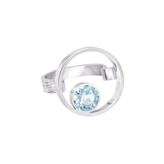 sarah-kosta-joyas-anillo-circulo-en-plata-950-con-topacio-celeste-facetado-anplto1443_a