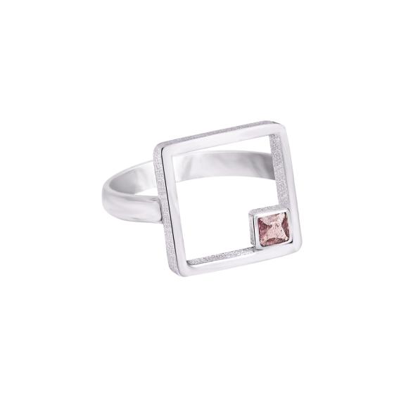 sarah-kosta-joyas-anillo-cuadrado-en-plata-950-con-turmalina-rosada-anpltu1444_a