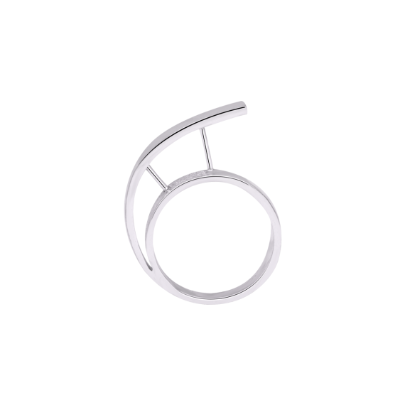 sarah-kosta-joyas-anillo-en-plata-950-anplpl1468_a