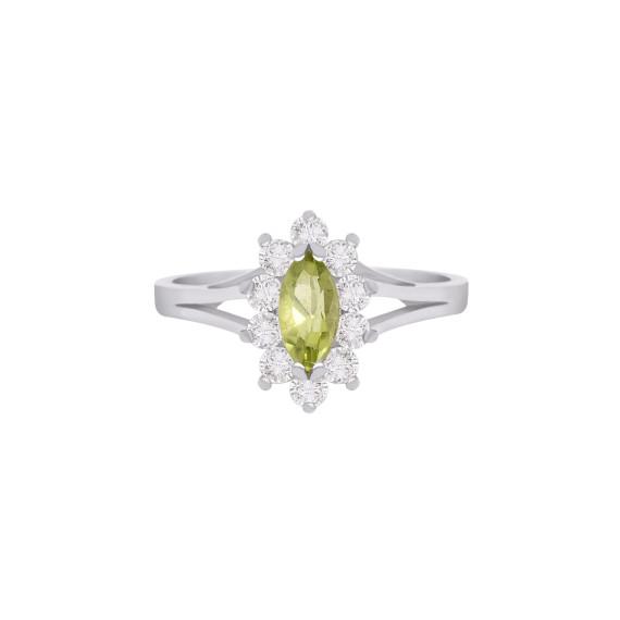 sarah-kosta-joyas-anillo-en-plata-950-con-peridoto-y-diez-cristales-anplpo1471_a