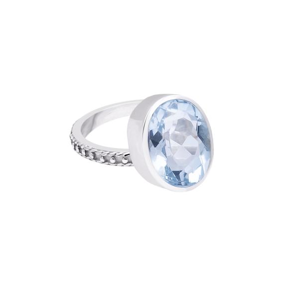 sarah-kosta-joyas-anillo-en-plata-950-con-topacio-celeste-facetado-y-banda-con-perlitas-anplto1445_a