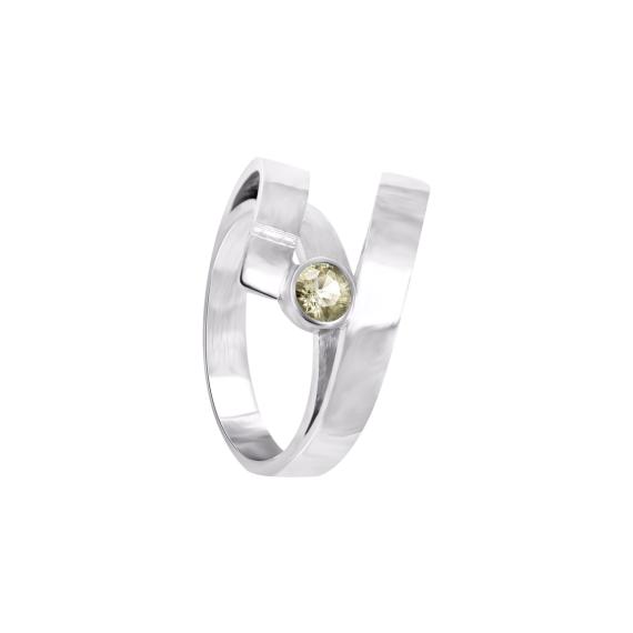 sarah-kosta-joyas-anillo-en-plata-950-con-turmalina-verde-anpltu1460_a