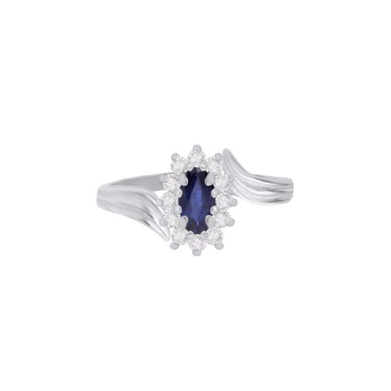 sarah-kosta-joyas-anillo-en-plata-950-con-zafiro-y-cristales-anplza1470_a