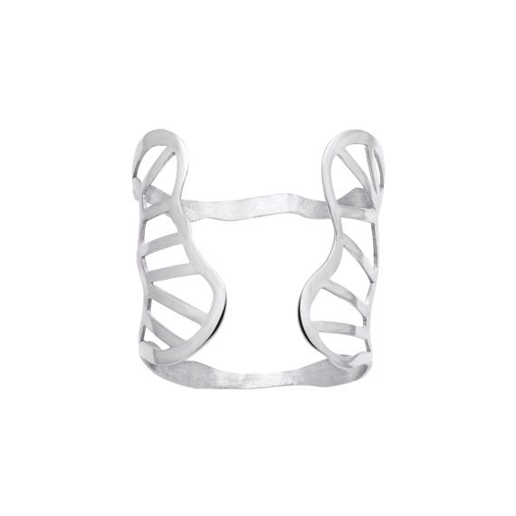 sarah-kosta-joyas-brazalete-organico-en-plata-950-puplp1028_b