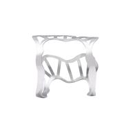 sarah-kosta-joyas-brazalete-organico-en-plata-950-puplp1028_d