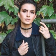 Sarah Kosta Joyas – Campaña Martín_15