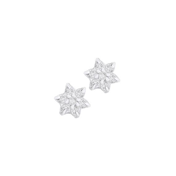 sarah-kosta-joyas-caravanas-con-flores-en-plata-950-y-cristales-caplcr1401_a