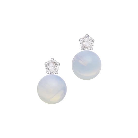 sarah-kosta-joyas-caravanas-en-plata-950-con-cristales-y-piedra-de-la-luna-caplcr1398_a