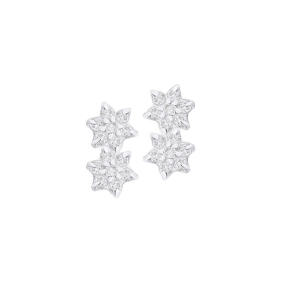 sarah-kosta-joyas-caravanas-flores-con-cristales-caplcr1402_a