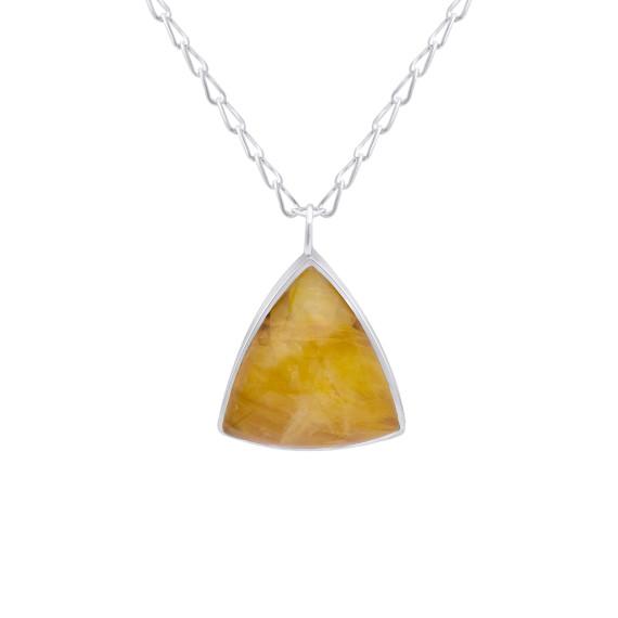 sarah-kosta-joyas-colgante-con-hematoide-engarzado-en-plata-950-coplhe1396_a