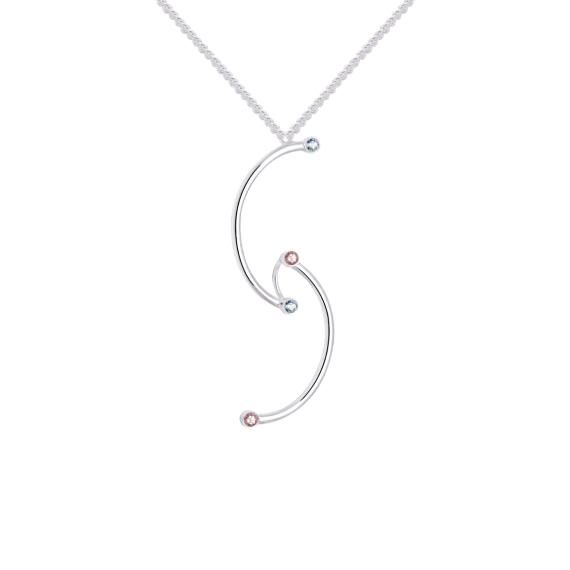 sarah-kosta-joyas-colgante-en-plata-950-con-topacios-celestes-y-rosados-coplto1393_a