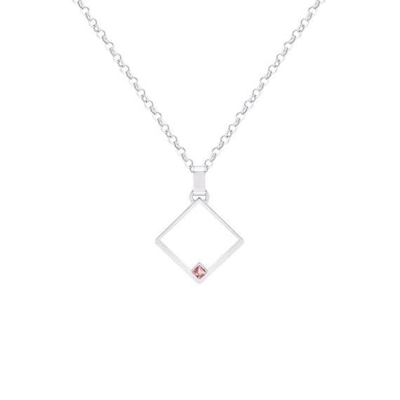 sarah-kosta-joyas-colgante-rombo-en-plata-950-con-turmalina-rosada-copltu1392_a