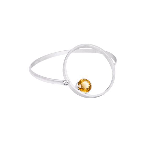 sarah-kosta-joyas-pulsera-en-plata-950-con-citrino-puplci1026_a