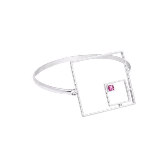 sarah-kosta-joyas-pulsera-en-plata-950-con-turmalina-rosada-pupltu1027_a