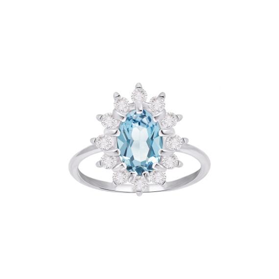 sarah-kosta-joyas-anillo-de-compromiso-en-plata-950-con-topacio-sky-blue-y-cristales-anplto1469_a