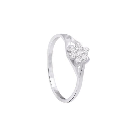 sarah-kosta-joyas-anillo-en-plata-950-con-florcita-y-cristales-anplcr1449_a