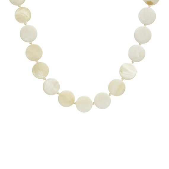 Sarah Kosta Joyas - Collar de madreperlas COPLMP1399_a