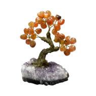 Sarah Kosta Joyas – Bonsai de amatista y citrino PNARCI1033_b