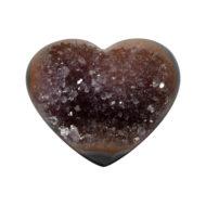 Sarah Kosta Joyas – Corazón de ágata alto brillo PNCOAB1029(1)_c