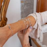 brazalete-arabescos-plata-950-PUPLPL1039_d