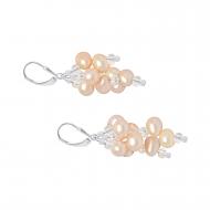 Sarah-Kosta-Caravanas-racimo-de-perlas-y-cuarzo-cristal-CAPLPE1479_b
